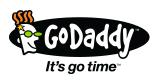 GoDaddy Bookkeeping