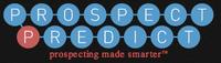 ProspectPredict