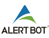 AlertBot Website Monitoring