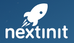 Nextinit