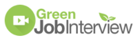 GreenJob Live