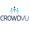 CrowdVu