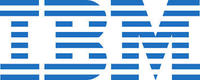 IBM FileNet Content Manager