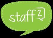 Staff Squared