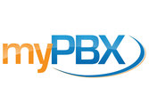 MyPBX Standard