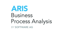 ARIS Business Process Analysis (BPA)