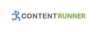 Content Runner