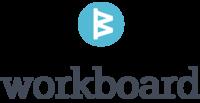 Workboard