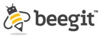 Beegit
