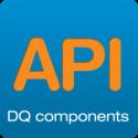 DQ Components API