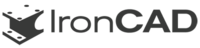 IronCAD Draft