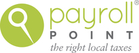 Payroll Point