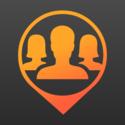 Fieldforce App