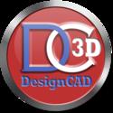 DesignCAD
