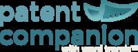 Patent Companion