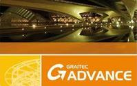 GRAITEC Advance Design