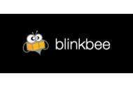 Blinkbee