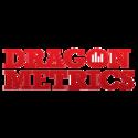 Dragon Metrics