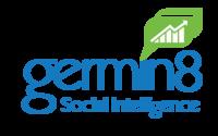 Germin8 Social Listening