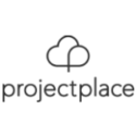 Projectplace