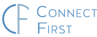 Connect First Cloud Platform