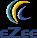 eZee Centrix