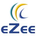 eZee iMenu