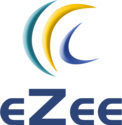 eZee iFeedback - Digital Feedback System