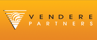 Vendere Partners