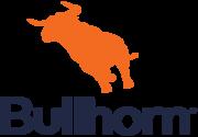 Bullhorn CRM