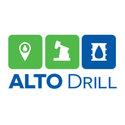 ALTO Drill