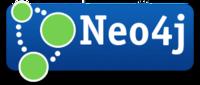 Neo4j