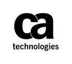 CA Insight DPM