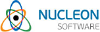 Nucleon Database Manager