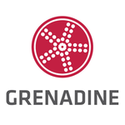 Grenadine Event Planner