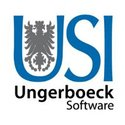 Ungerboeck for Conferences & Events