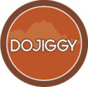 DoJiggy Events