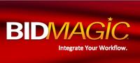 BidMagic Proposal Software