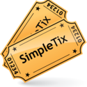 SimpleTix