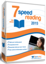 7 Speed Reading