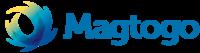 Magtogo