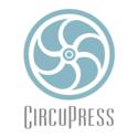 CircuPress