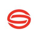 Serena PVCS Pro