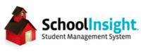 SchoolInsight