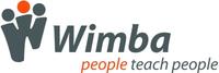 Wimba Create