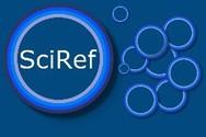 SciRef