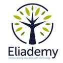 Eliademy