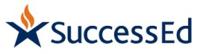 SuccessEd