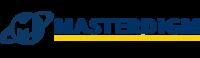 Masterdigm CRM