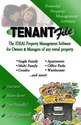 Tenant File Property Management